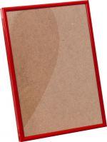 Алюминиевая рамка Nielsen №2