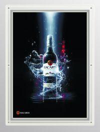 световая панель Crystal Lux A1